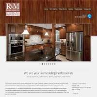 RM Construction Co